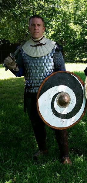 Anglo-Saxon Webb 2