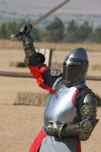 Knights 024
