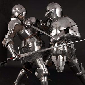 armour-0711-mdn (2)