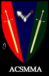 ACMMA_Logo