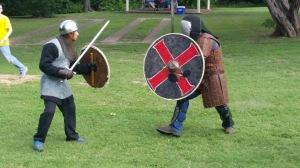 Bryant v Elag Viking