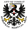 Art of Combat European Martial Arts